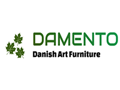 Damento Furniture