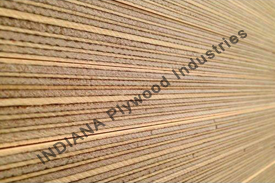Yamunanagar Plywood